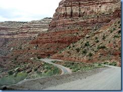 5599 Moki Dugway Utah 261 South UT