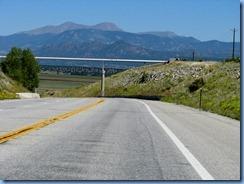 6395 US-285 Collegiate Peaks Scenic Byway CO