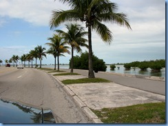 7282 U.S 1 The Overseas Highway FL - Key West