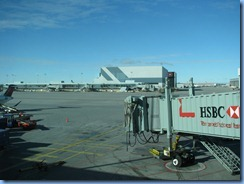 6909 Toronto Pearson International Airport