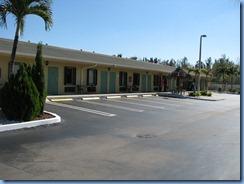 6920 Travelodge Florida City, FL