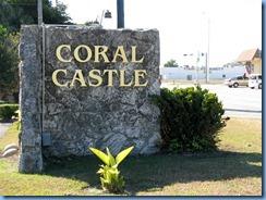 6931 Coral Castle Homestead FL