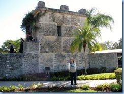 6933 Coral Castle Homestead FL