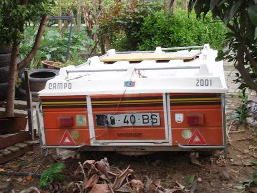 Atrelado para Kayak P4130101