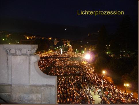 -Lourdes 2