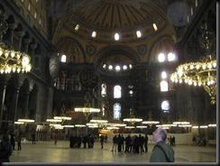 Turkey_Istanbul10_HagiaSofia