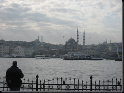 Turkey_Istanbul38