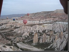 Turkey_Cappadocia09_HotAirBalloon