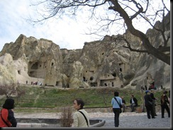 Turkey_Cappadocia22_Goreme