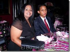 Anita y Adolfo