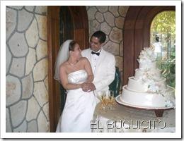 boda salvador sanchez 4