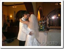 boda salvador sanchez 5