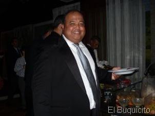 Carlos Florencio