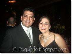 Boda Jose Alejandro 020