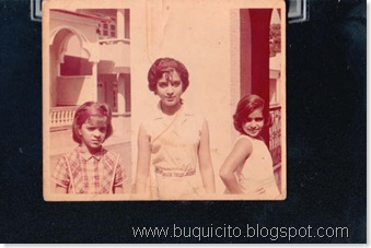 Veronica_Batista,_Vivian_de_la_Mota,_Peguita_Batista