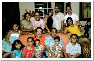 FamiliaTeruel-Batista