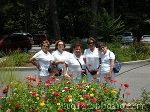 Gladys,_Clarita,_Celestica_Mimi_y_Emely