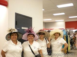 Las_Magnolias_se_ponen_sombreros_en_TJ_Max