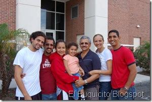 Melvin,Johanne,Amal,Maria Victoria,Gabriel,Soledad,Gabriel Jr DSC_0029