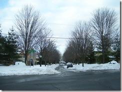 El Blizzard de Dec'09 019