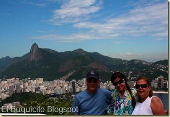 floria en brasil