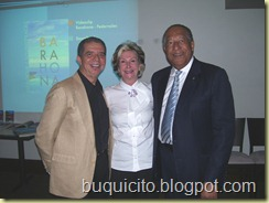 Semana_Dominicana_Evento_010[1]