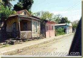 casa_de_Tio_pablito[1]
