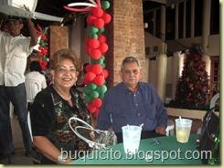 Pasadia Fundacion Elupina Cordero 2 dice. 2007 077