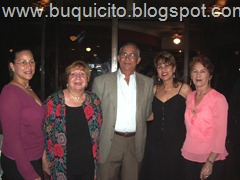 Fundacion Elupina Cordero 006