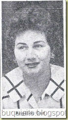 doña Angelica