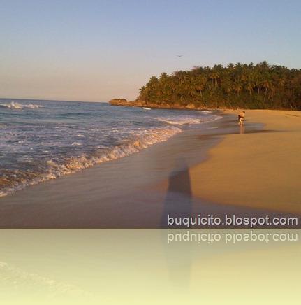 Playa_Grande[1]