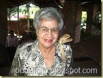 Pasadia Fundacion Elupina Cordero 2 dice. 2007 051