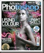 Revista PhotoShop