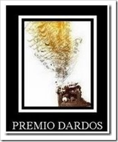 MEU 2º PREMIO DARDOS!!jpg