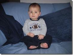 7 months 2