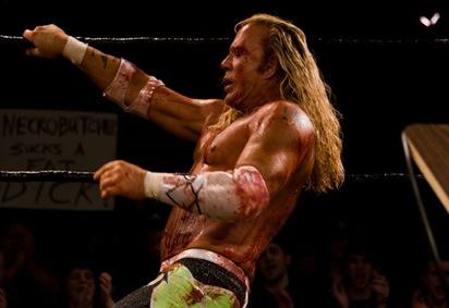 oscar-2009-wrestler_f_002