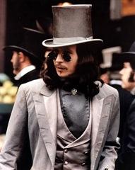 Dracula-gary-oldman-79334_339_425