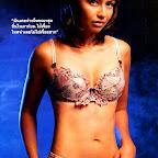 FHM sexy hot bikini models 14