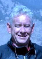 Scott MacLennan