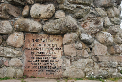 Culloden