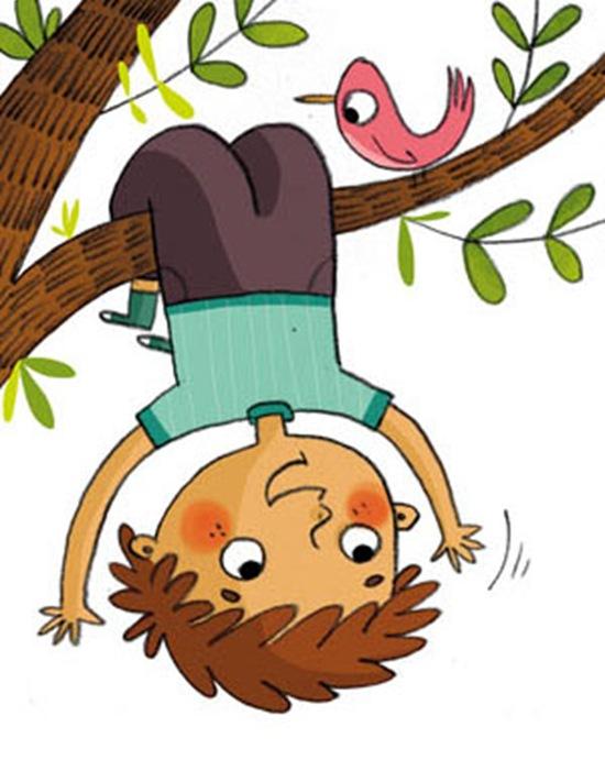 arbre_personnage