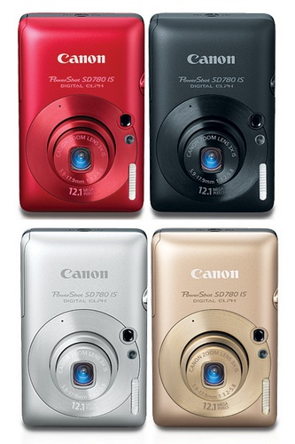 canon-powershot-sd780-is-digital-elph-camera.jpg