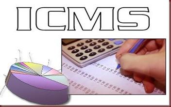 ICMS 3