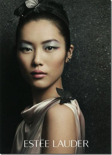Liu-Wen-Estee-Lauder-Campaign-2