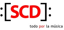 Logo SCD Slogan (color)