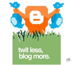 blogger_vs_twitter