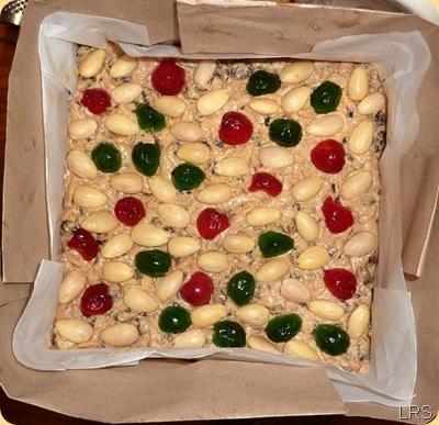 FruitcakeRoseBeforeW2
