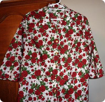 roses-shirt