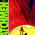 Comics : Watchmen