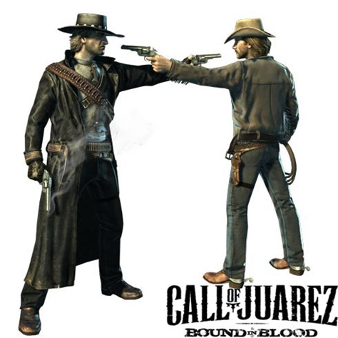 call-of-juarez-2
